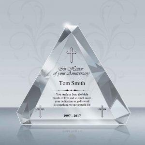 Pastor Anniversary-003-Design A-Fr