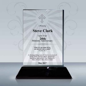 Pastor Anniversary-018-Design A-Fr 2