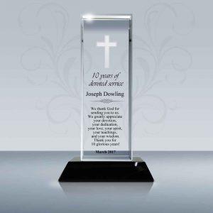 Pastor Anniversary-035-Design A-Fr 2