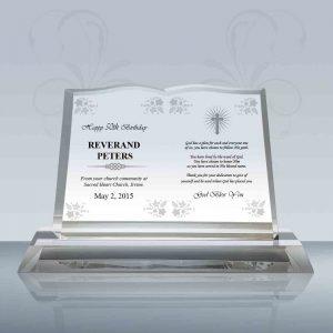 Pastor Birthday-004-Design A-Fr