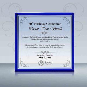 Pastor Birthday-038-Design A-Fr