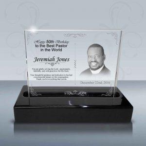 Pastor Birthday-B1023-Design A-Fr