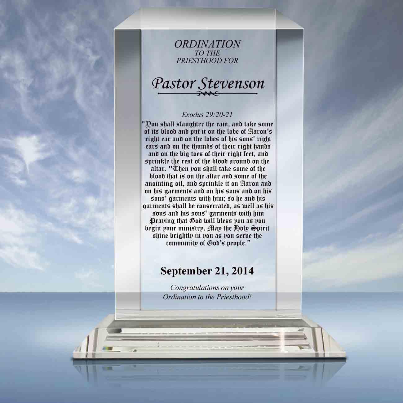 Pastor Ordination Gift-022-Design C