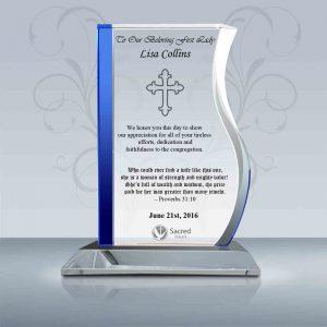 Pastor Wife-019-Design A-Fr