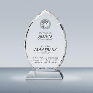Alumni-042-design-A-Fr