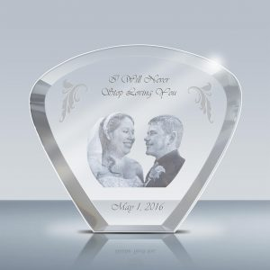 Wedding-009-Design-A