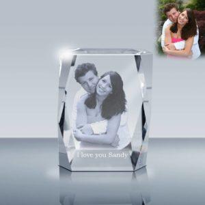 2D-or-3D-Crystal-A01805-Design-A