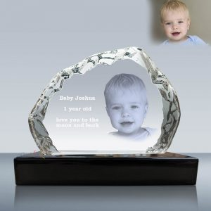 Baby-and-Pet-B2057-Design-A-6inch-base