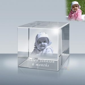 Baby-and-pet-A1804-Design-A