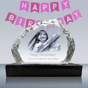 Birthday-B2057-Design-B-6inch-base