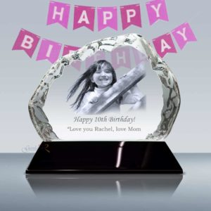 Birthday-B2057-Design-B-BG