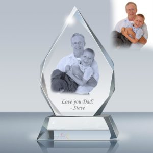 Father-006-Design-B-BG