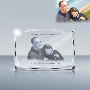 Father-SH26-Design-B-BG