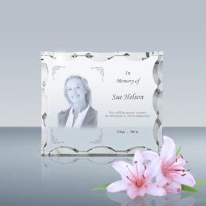 Memorial-A035-026-Design-A-Horizontal-NoBase-BG
