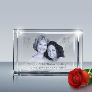 Mother-A1807-Design-B-BG