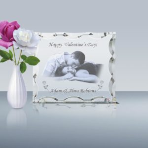 Valentine's-Day-A00035-026-Design-B-Horizontal