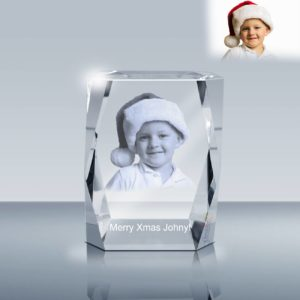 Xmas-A1805-Design-A-Verticle