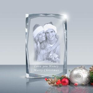 Xmas-A1808-Design-B-Verticle-BG