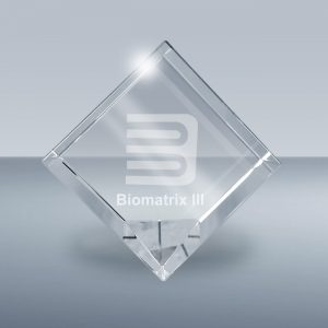 3D-crystal-Award-A1806-with-Logo