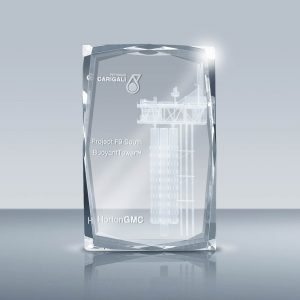 3D-crystal-Award-A1808
