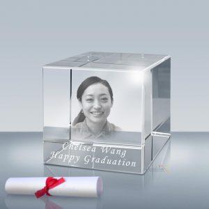 Graduation-A01804-Design-A