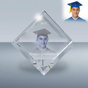 Graduation-A01806-Design-B