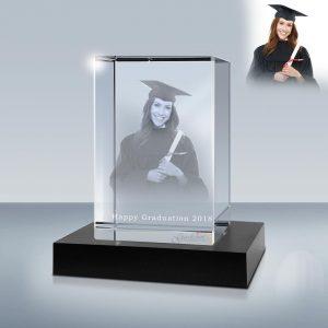 Graduation-A01807-Design-B-V